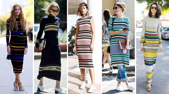 Street-1-Vibrant-stripes